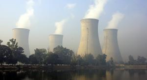 Power crisis unlikely to improve till electricity demand drops in Punjab