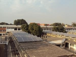 Rooftop solar energy: Revised net metering cap in the new draft electricity rules means good news