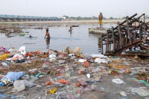 Single-use plastic ban: Reading the fine print reveals ominous loopholes