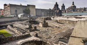 The fall of the Aztecs: What lessons does it offer 500 years down the line
