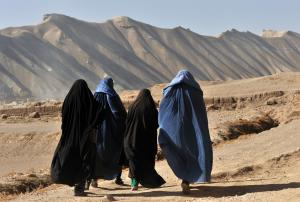 'See Afghans as brothers and sisters with whom we have ties since Mahabharata, not some distant aliens'