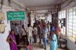 मुजफ्फरपुर में 1996 से पहले क्यों नहीं था चमकी बुखार?