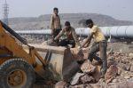 एसओई 2021 : हर घर जल योजना के लक्ष्य से चूक सकती है मोदी सरकार