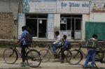 Fixing severe child malnutrition: Views from Amravati's Dharni