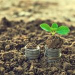 Green investment banks can unlock private finance for green infrastructure: Report