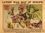 Britain and Europe: a long history of conflict and cooperation