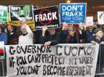 Germany bans fracking indefinitely