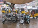 An erratic monsoon with late surge