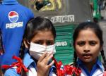 Toxic Delhi air can get deep into your lungs; 22 million at risk