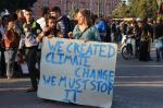 COP 22: India urges developed nations to adhere to the principle of 'Climate Justice'