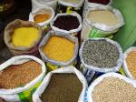 Promoting pulses can contribute to Sustainable Development Goals
