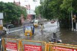After rattling Chennai, cyclone Nada to bring rain in Karnataka