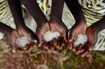 37 African countries continue to face food deficits, finds report
