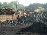 Jharkhand mine collapse: 11 workers killed; over 50 feared trapped