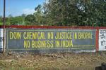 Bhopal court issues direct summons to Dow Chemical in 1984 gas leak case