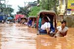बजट 2020-21: जलवायु परिवर्तन रोकने के लिए स्थानीय योजनाओं पर हो सकता है फोकस
