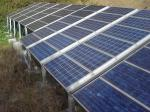 Government announces sops for renewable energy in Budget