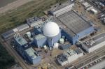Explosion at nuclear plant in northern France injures at least five