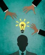 Me-too ideas fail to start up India