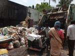Bengaluru orders compulsory waste segregation by households, but challenges remain