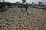 This year too, El Nino may lead to deficit monsoon, drier conditions in India