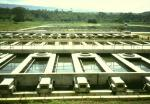 Wastewater should be considered a resource