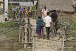 33 साल से कोसी को दिन बहुरने की चाह, मंत्रिमंडल ने उत्थान कार्यक्रम बनाया लेकिन लागू करना भूल गई