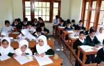 कश्मीर से अच्छी खबर