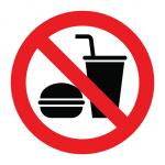 Maharashtra bans sale and availability of junk food in schools