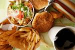 FSSAI expert group recommendations on junk food regulation add nothing new