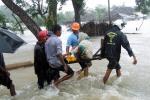 Sri Lanka witnesses worst flood in 14 years; death toll reaches 100