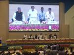 Thirty new smart cities announced; India to have City Livability Index