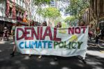 How trade policies can support global efforts to curb climate change