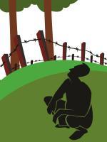 जाति विमर्श में प्राकृतिक संसाधन