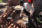 Swachh Survekshan Gramin reports 62% toilet coverage, surveys 0.72% villages in India