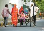Bridging the rural-urban divide