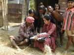 Indian scientists find how arsenic reduces immunity
