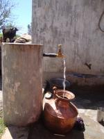 सार्क देशों में सुरक्षित पेयजल उपलब्धता में आठवें स्थान पर भारत