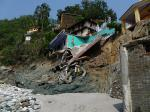 Earthquake alert system in Uttarakhand to be expanded