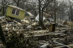 Six rules for rebuilding infrastructure in an era of 'unprecedented' weather events