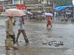 This monsoon was far from being 'normal'