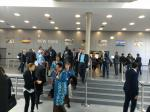 COP23 at Bonn: US scales down delegation size significantly