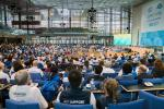 COP 23 did not accomplish much, but developing nations keep hopes alive