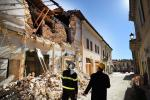 Why 2018 could see more devastating earthquakes