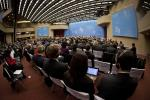 Civil society 'deeply disappointed' with WTO ministerial declaration on agriculture
