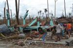 Typhoon Tembin: death toll crosses 230 in the Philippines; Vietnam spared the wrath