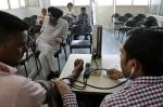 Hypertension is a bigger reason for ill health in India than diabetes: study