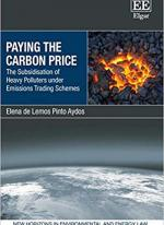 Paying the Carbon Price: The Subsidisation of Heavy Polluters Under Emissions Trading Schemes