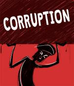 Why India's poor laugh at anti-corruption campaigns