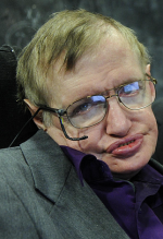 Eminent physicist Stephen Hawking dies at 76